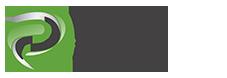 Pura Instalação Logo
